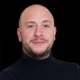 Matthieu Deboeuf-Rouchon