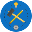 Atelier Worshop d'équipe Digital Formation Numérique